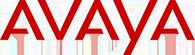 logo-avaya