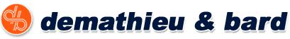 logo-demathieur-bard