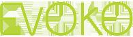 logo-evoko
