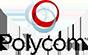 logo-polycom