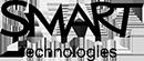 logo-smart-technologies