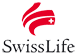 swisslife-assurances_0