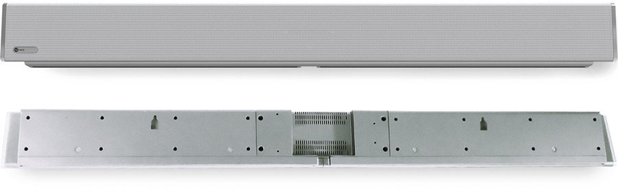 HDL300_overview_white_speaker_bar