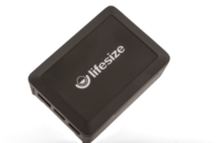 lifesize-share-diag-edge
