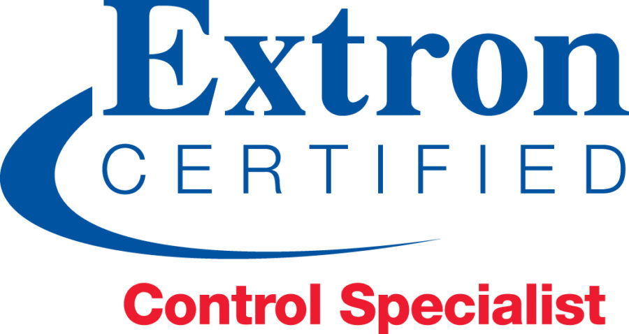 certification extron -CapVisio