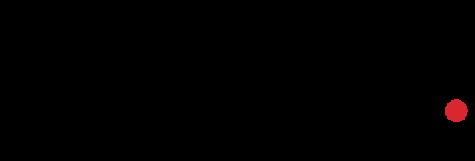 Logo Biamp - CapVisio