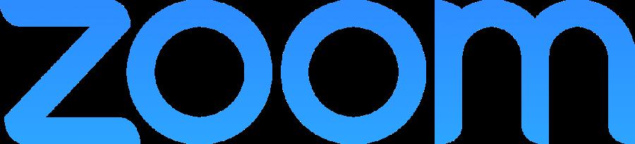"""Résultat de recherche d'images pour """"logo zoom"""""""