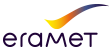 logo_eramet_2018