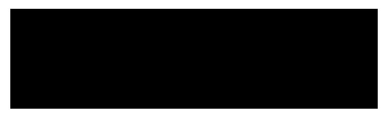 Logo Pexip-CapVisio