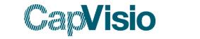 LogoCapVisio